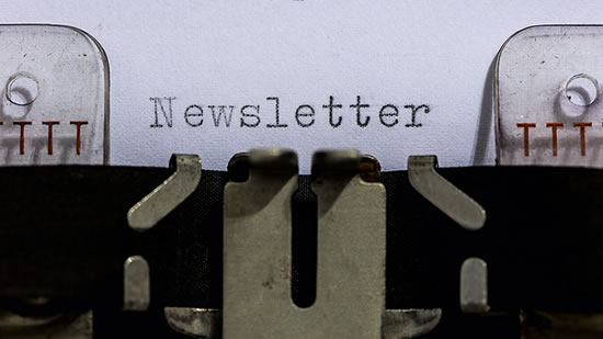 How Long Should Your Newsletters Be